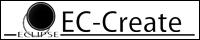 ec-banner